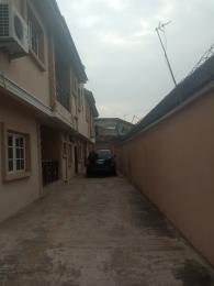 3 bedroom Flat / Apartment for rent Off Osogun Street Alapere Alapere Kosofe/Ikosi Lagos