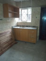 1 bedroom mini flat  Mini flat Flat / Apartment for rent Medina estate Gbagada Lagos Atunrase Medina Gbagada Lagos