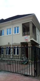 3 bedroom Semi Detached Duplex House for rent Citi-View Estate, Arepo Arepo Arepo Ogun