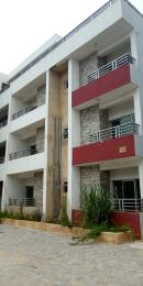 3 bedroom Flat / Apartment for rent Starcomm Estate Arepo Arepo Ogun