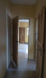 1 bedroom mini flat  Mini flat Flat / Apartment for rent Isolo Osolo way Isolo Lagos