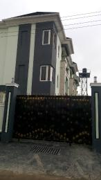 4 bedroom House for sale Surulere Ogunlana Surulere Lagos