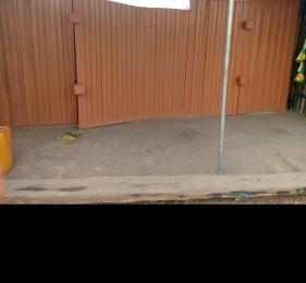 Shop Commercial Property for rent Dugbe road Iyanganku Ibadan Oyo