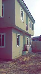 House for sale -  chevron Lekki Lagos - 1