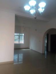 2 bedroom Flat / Apartment for rent Legislative Quarters Apo Apo Abuja