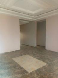 2 bedroom Flat / Apartment for rent kubwa Abuja Kubwa Abuja