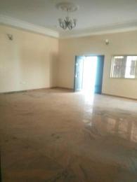 2 bedroom Flat / Apartment for rent kado Abuja Kado Abuja