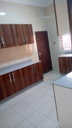 4 bedroom House for sale In an Estate in Apo,Abuja Apo Abuja