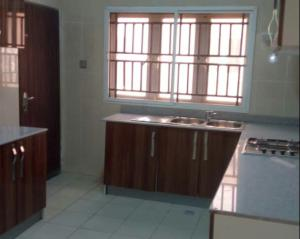2 bedroom Flat / Apartment for sale In an  Estate, Apo,Abuja.   It's close to Brains and Hammers Estate Apo Abuja