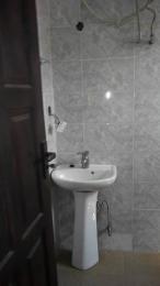 1 bedroom mini flat  Mini flat Flat / Apartment for rent Aderele Egbeda Alimosho Lagos