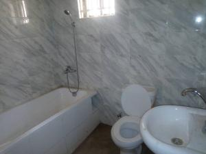 3 bedroom Flat / Apartment for rent Wumba Abuja
