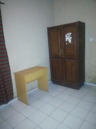 2 bedroom Shared Apartment Flat / Apartment for rent Close to abeokuta expressway orile agege Agege Lagos