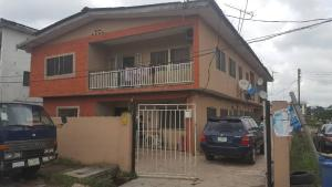 2 bedroom Flat / Apartment for rent ... Mende Maryland Lagos