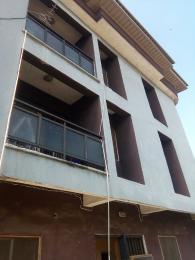 2 bedroom Flat / Apartment for rent ikenne Kilo-Marsha Surulere Lagos