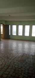 3 bedroom House for rent By winners church, bolumole Ring Rd Ibadan Oyo