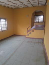 3 bedroom Detached Bungalow House for rent Unity estate Ojodu Lagos