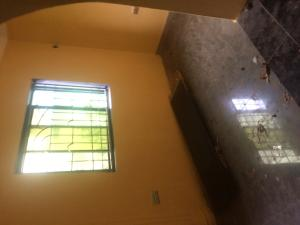 3 bedroom Flat / Apartment for rent Off Jonathan Cokker Road  Abule Egba Lagos