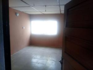 3 bedroom House for rent Adebajo Street Bodija Ibadan Oyo