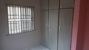 3 bedroom Flat / Apartment for rent ...Off Igidi Street Mende Maryland Lagos