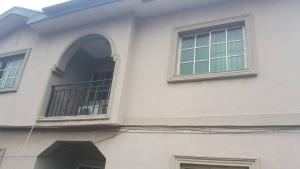 3 bedroom Flat / Apartment for rent ...Off Igidi Street Mende Maryland Lagos