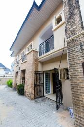 3 bedroom Blocks of Flats House for rent .... Ikate Lekki Lagos