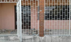 3 bedroom Flat / Apartment for rent Aare Oluyole area Oluyole Estate Ibadan Oyo