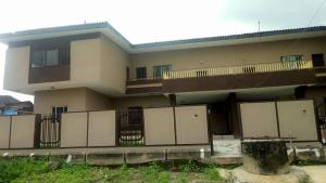 3 bedroom Flat / Apartment for rent Anfani area Ring Rd Ibadan Oyo