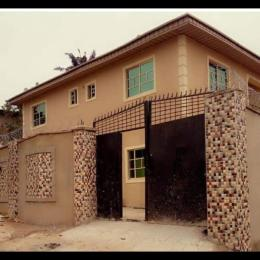 3 bedroom Flat / Apartment for rent Podo area, New Garage Akala Express Ibadan Oyo
