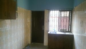 3 bedroom Shared Apartment Flat / Apartment for rent No.3, Alice Ogunsona Stt, Hilltop Estate, Off Awolowo Rd, By Radio B/Stop, Eruwen, Ikorodu Ikorodu Ikorodu Lagos