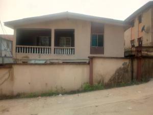 3 bedroom Flat / Apartment for rent Chemist axis Akoka Yaba Lagos