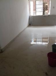 3 bedroom Blocks of Flats House for rent OLADIMEJI STREET Aguda Surulere Lagos