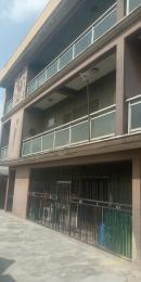 Flat / Apartment for rent Off Oriola Street Alapere Alapere Kosofe/Ikosi Lagos
