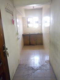 3 bedroom Flat / Apartment for rent Extension Phase 2 Gbagada Lagos