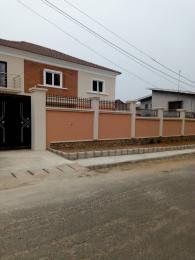 4 bedroom House for sale A newly renovated 4 bedroom duplex with 2 bedroom flat Bq at olagbegi bodija Ibadan . CofO title. 100m asking. Bodija Ibadan Oyo