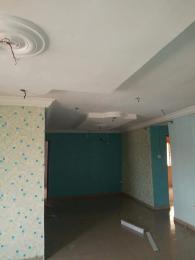 4 bedroom House for sale LSDPC Maryland Estate Maryland Lagos