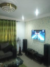 4 bedroom Flat / Apartment for sale Maryland Estate  Maryland Ikeja Lagos