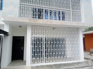 4 bedroom Semi Detached Duplex House for rent Old bodija Bodija Ibadan Oyo