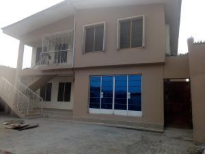 2 bedroom Flat / Apartment for rent Police Post Challenge Ibadan Oyo