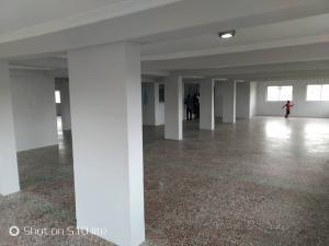10 bedroom Terraced Bungalow House for rent Off Liberty Road Ring Rd Ibadan Oyo