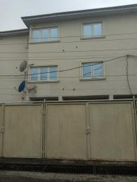 2 bedroom Flat / Apartment for rent Off God Chosen Private Estate Ogudu GRA Ogudu Lagos