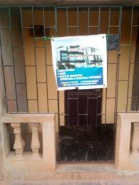 2 bedroom Mini flat Flat / Apartment for rent 50, OJEKUNLE STREET, OKE ARO Iju Lagos