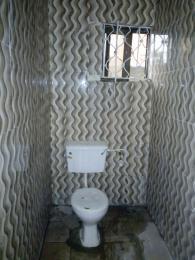 1 bedroom mini flat  Flat / Apartment for rent Pako bus stop Akoka Yaba Lagos
