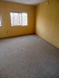 Shop Commercial Property for rent Aleshiloye by market Eleyele Ibadan Oyo