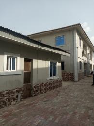 1 bedroom mini flat  Mini flat Flat / Apartment for rent Off Soluyi Road Gbagada Soluyi Gbagada Lagos