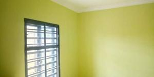 House for rent Shangisha Kosofe/Ikosi Lagos