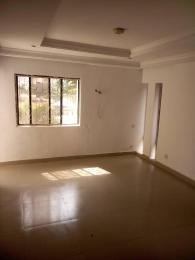 1 bedroom mini flat  Flat / Apartment for rent Ligali Ayorinde Victoria Island Lagos