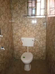 Self Contain Flat / Apartment for rent Off Adisa Street, Ogudu orioke, ogudu Ogudu-Orike Ogudu Lagos