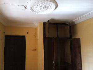 1 bedroom mini flat  Mini flat Flat / Apartment for rent Off Mayaki estate oworoshoki gbagada Oworonshoki Gbagada Lagos