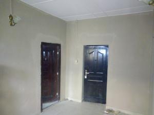 1 bedroom mini flat  Flat / Apartment for rent Jibowu Yaba Lagos