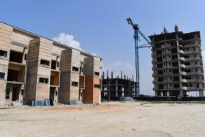2 bedroom Flat / Apartment for sale End of Freedom Way, Babalola Ikate Lekki Phase 1, Lagos State Ikate Lekki Lagos